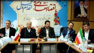 زنگ آغاز برگزاری320 جشنواره تکریم در مدارس خیرساز پایتخت به صدا در آمد/ امسال در مدارس غیر خیرساز نیز جشنواره های خیری برگزار خواهد شد