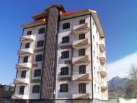 دو واحد آپارتمان در منطقه 5 و طالقان، اهدایی یک بانوی خیر برای ساخت مدرسه در تهران و البرز  / سپرده بانکی 200 میلیون تومانی این خیر نیز صرف ساخت مدرسه می شود