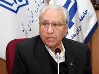 پیام تسلیت  سرپرست آموزش و پرورش به مناسبت درگذشت رئیس مجمع خیرین مدرسهساز