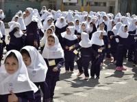 جشنواره تجلیل از خیرین مدرسه ساز در چهارمحال و بختیاری برگزار میشود