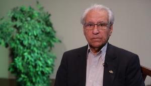 محمدرضا حافظی رئیس جامعه خیرین مدرسه ساز، انتخاب سید محمد بطحایی را به عنوان وزیر جدید آموزش و پرورش تبریک گفت. متن این پیام بدین شرح است:
