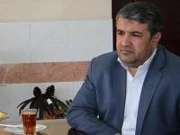 برگزاری 60 جشنواره تجلیل از خیرین مدرسه ساز در شهرستان قرچک