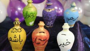 درخشش منطقه 6 تهران در دهه تکریم خیرین مدرسه ساز/ اهدای تندیس ویژه جشنواره نکوداشت به خیرین منطقه