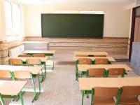 خیران مدرسه ساز کاشان 45 مدرسه در دست ساخت دارند