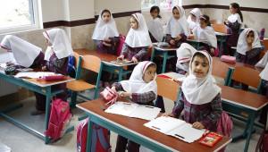 179کلاس درس خیرساز در کهگیلویه و بویراحمد در حال احداث است