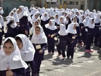 همت خیرین مدرسه ساز در ساخت 55 درصد مدارس لرستان