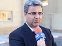 خوزستان در مشارکت خیرین مدرسه ساز، رتبه دوم را در کشور دارد