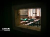 خانه دوم دانش آموزان زلزله زده در مسیر بازسازی و نوسازی