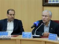 برگزاری بزرگترین همایش تکریم از خیرین مدرسه ساز در مشهد