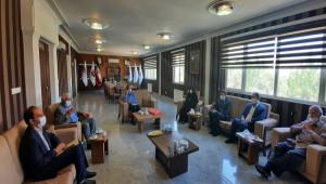 ساخت ۲۳۰ مدرسه در کرمانشاه