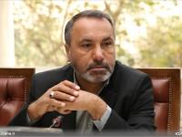 رئیس کمیسیون عمران مجلس شورای اسلامی به کمپین #  همه بر پا با شعار« کلاس گرم – مدرسه امن » پیوست