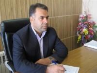 برگزاری جشنواره تجلیل در دو مدرسه خیرساز استان/ امسال بیشتر بر جشنواره های مدرسه ای تاکید داریم