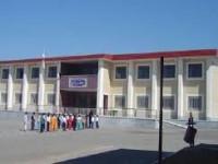 در دولت تدبیر و امید ۵۳ مدرسه خیر ساز ساخته شده است