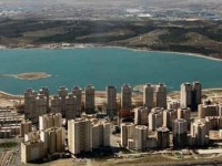بحران کمبود فضای آموزشی منطقه 22شهر تهران/ ضرورت مشارکت خیرین برای ساخت مدارس جدید