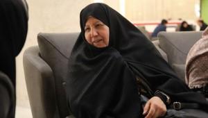خانم فاطمه عرب خیر مدرسه ساز
